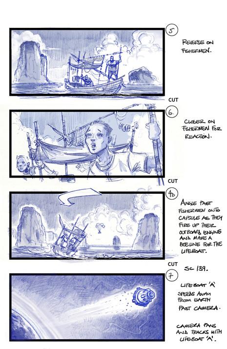 LIFEBOAT SPLASHDOWN V1 04-08-16-3.jpg