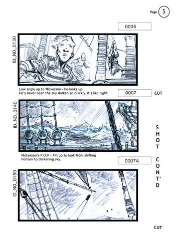 Essex Storm pg005-4 copy.jpg