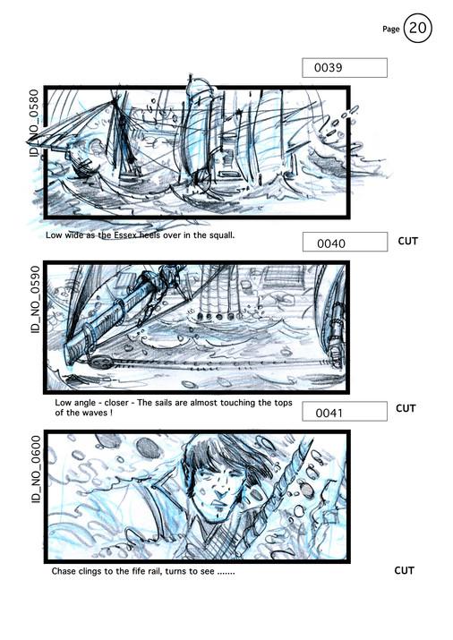 Essex Storm pg020-4 copy.jpg