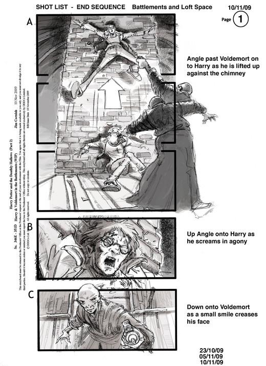 End New pg 1.jpg