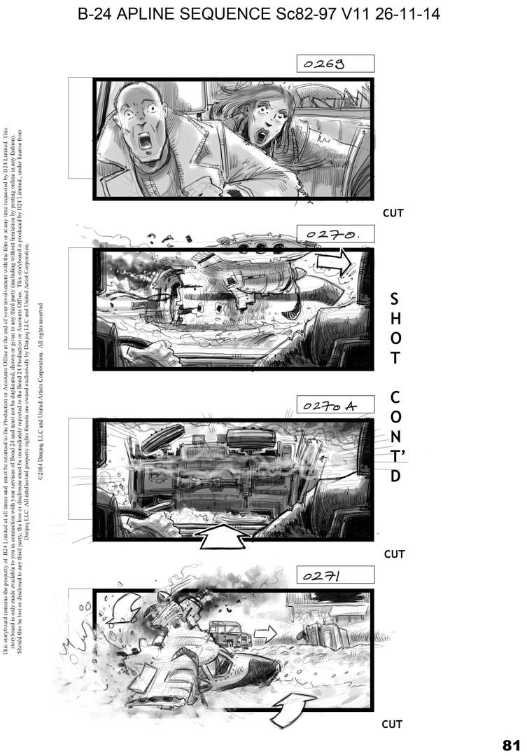 B-24 Alps Sequence V11 01-12-14-81.jpg