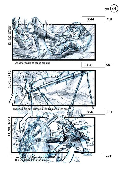 Essex Storm pg024-4 copy.jpg
