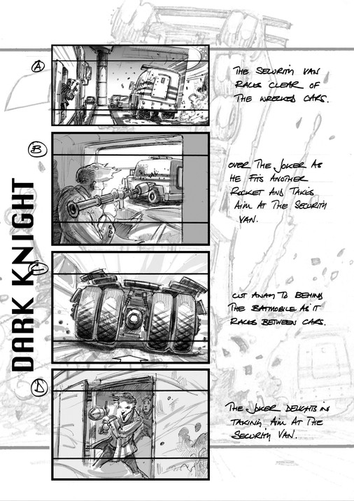 DK pg02 Text.jpg