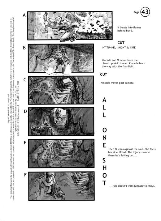 12-43.jpg