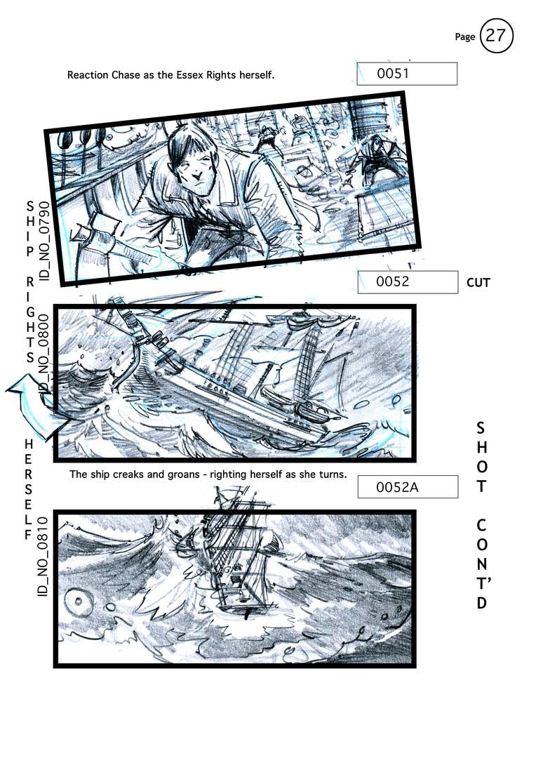 Essex Storm pg027-4 copy.jpg