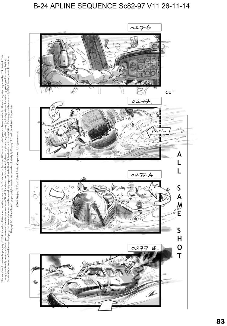 B-24 Alps Sequence V11 01-12-14-83.jpg