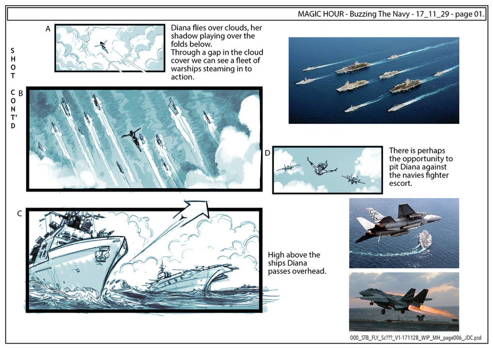 6-Buzzing The Navy pg006.jpg