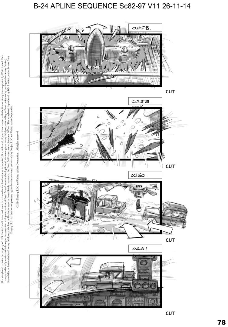 B-24 Alps Sequence V11 01-12-14-78.jpg