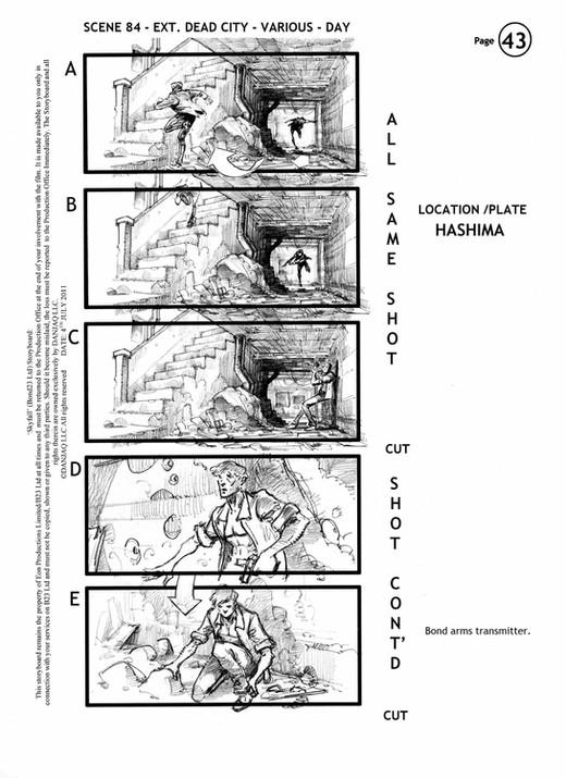 12a-43.jpg