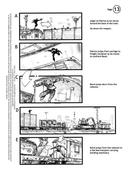 pg 013.jpg