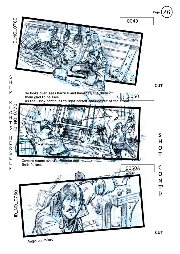 Essex Storm pg026-4 copy.jpg