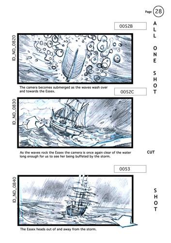 Essex Storm pg028-4 copy.jpg