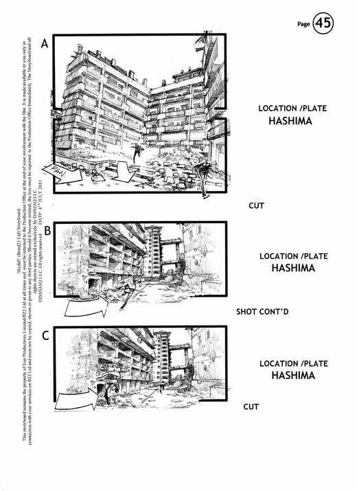 12a-45.jpg
