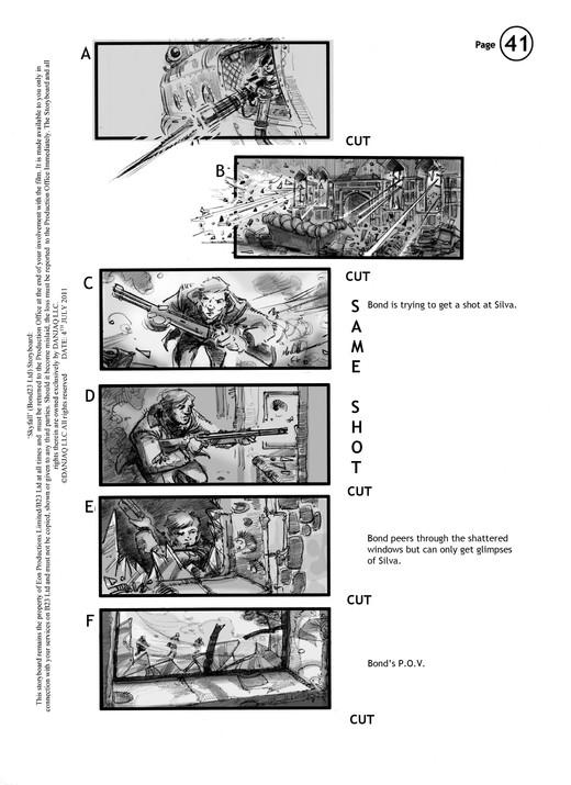 12-41.jpg