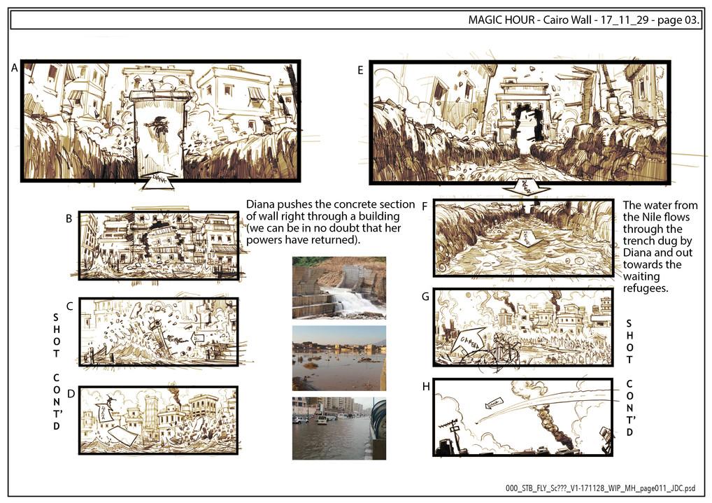 11-Cairo Wall pg011.jpg