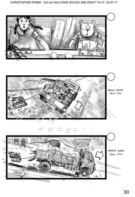 CR - 3RD ACT WILD RIDE V2 04-07-17-30.jp