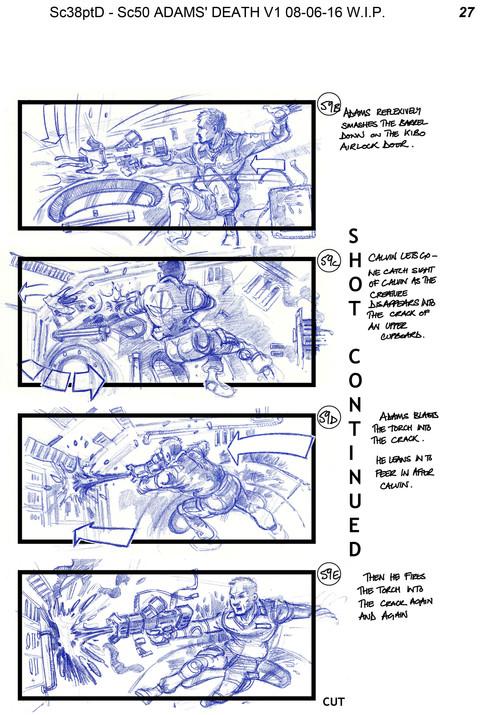 Adams Death Sc38ptD-Sc50-4 with notes 08