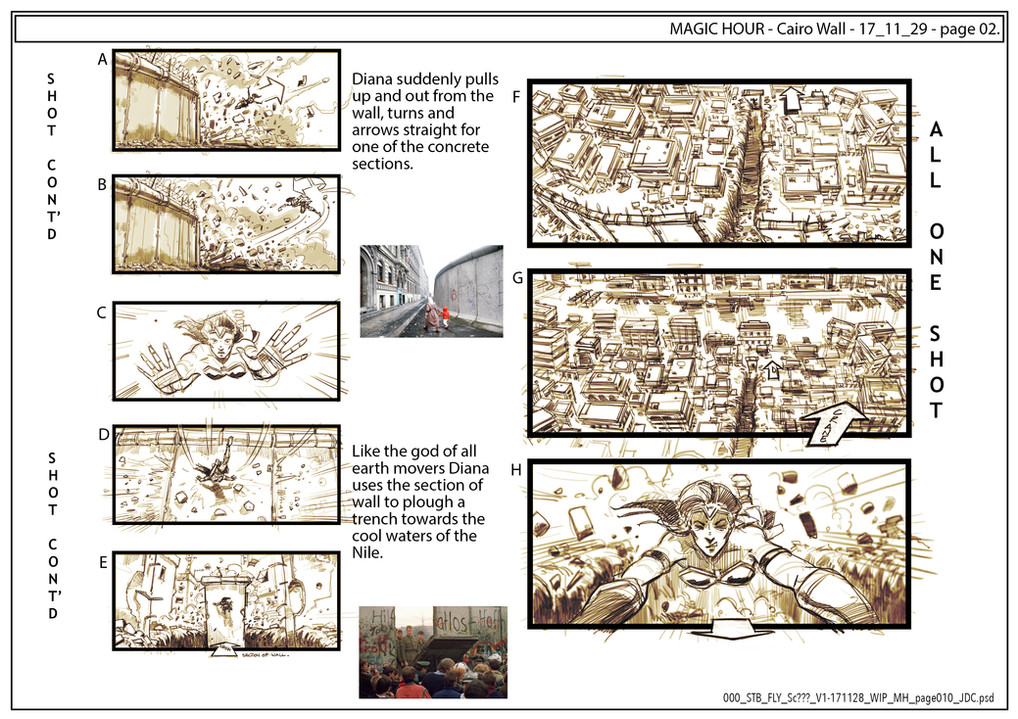 10-Cairo Wall pg010.jpg