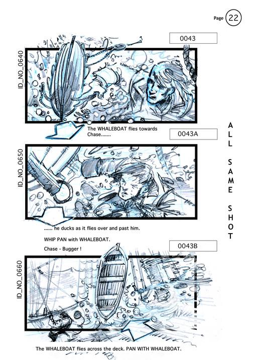 Essex Storm pg022-4 copy.jpg