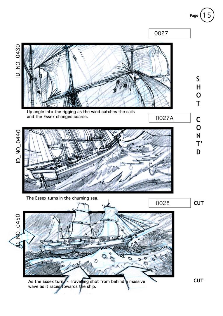 Essex Storm pg015-4 copy.jpg