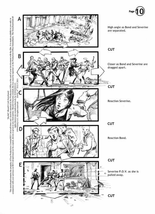 12a-10.jpg