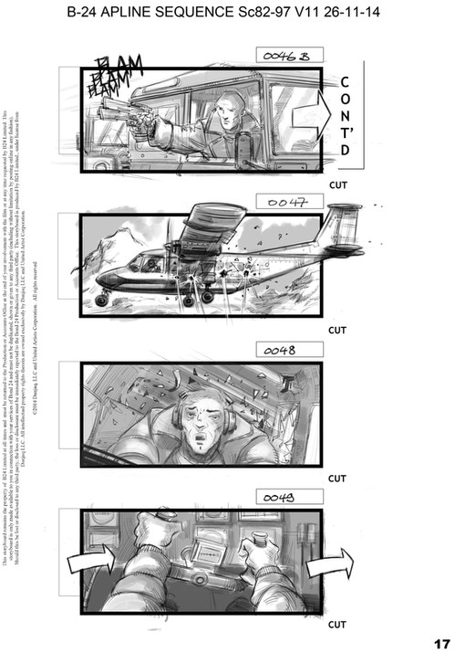B-24 Alps Sequence V11 01-12-14-17.jpg