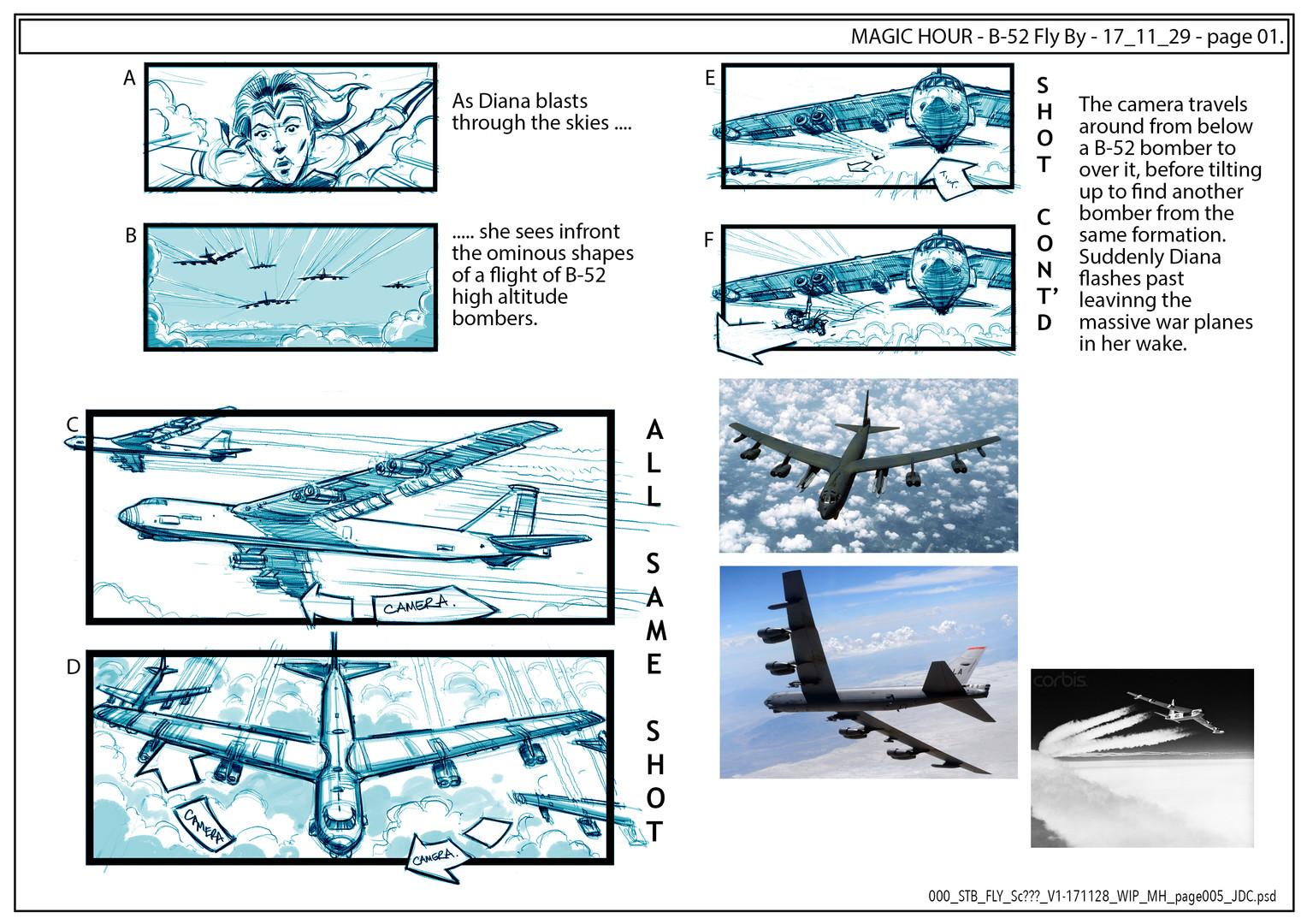 5-B-52 Fly By pg005.jpg