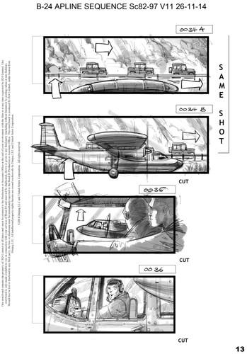 B-24 Alps Sequence V11 01-12-14-13.jpg