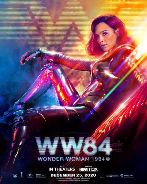wonder_woman_nineteen_eighty_four_ver20_