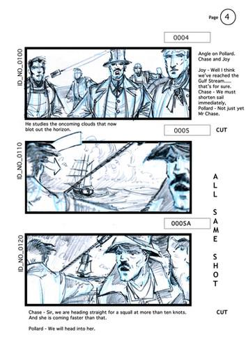 Essex Storm pg004-4 copy.jpg