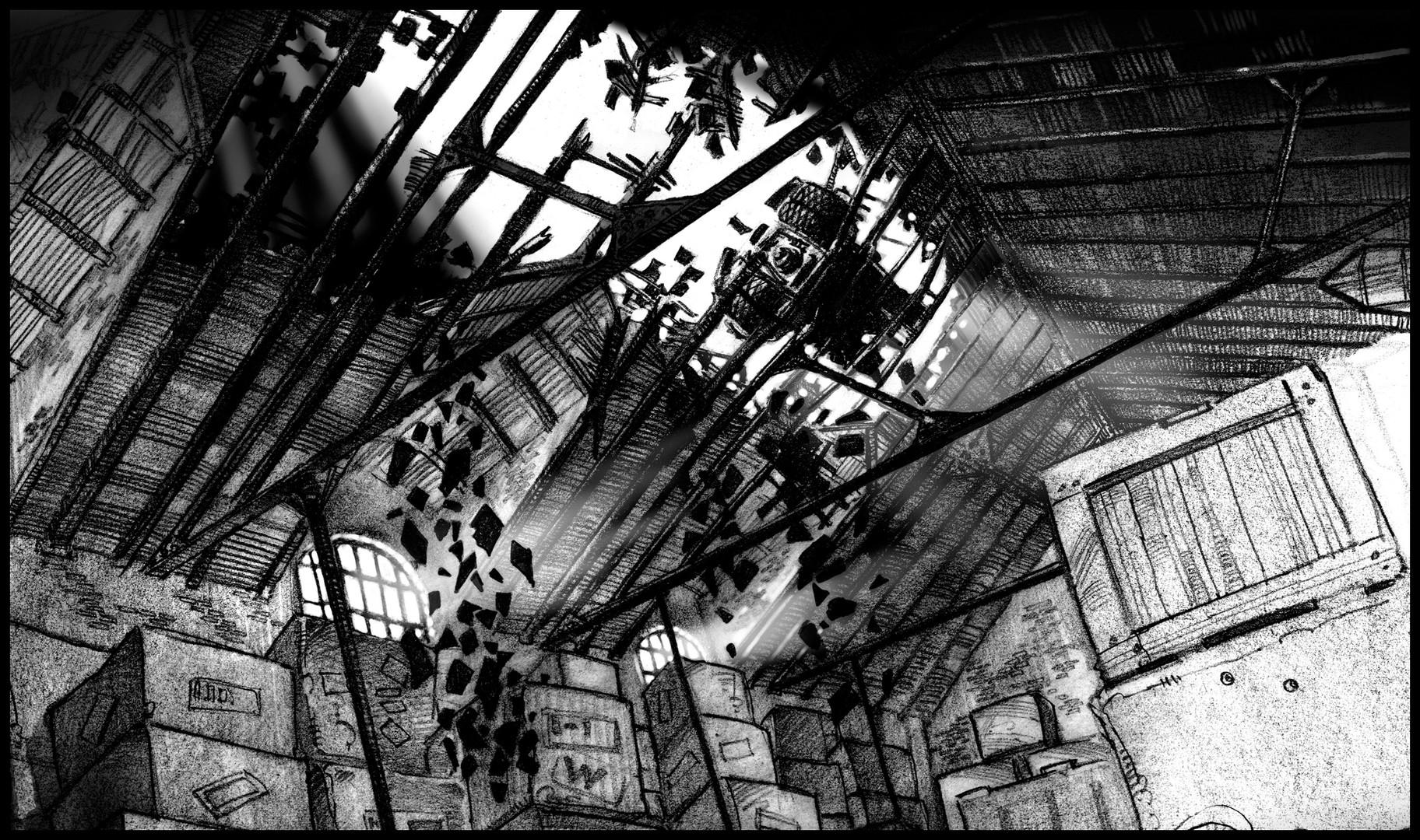 Bat Vis 5.jpg