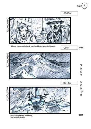 Essex Storm pg007-4 copy.jpg