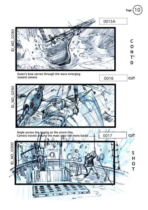 Essex_Stormpg010-4_copy.jpg