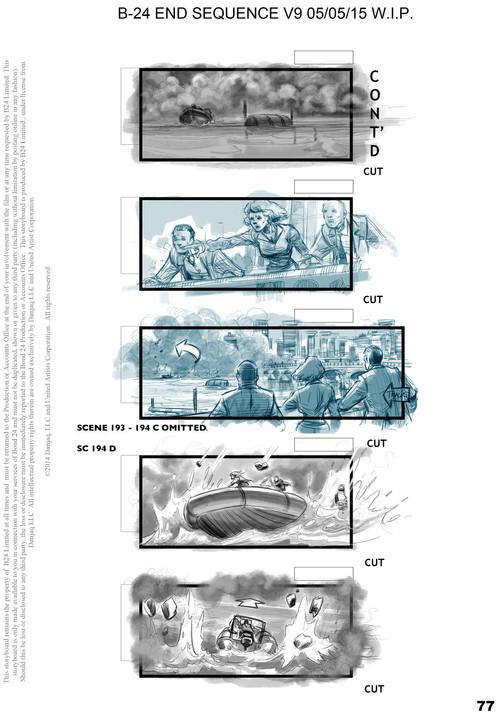 B-24 End Sequence V9 08-05-15-77.jpg