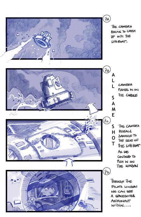 LIFEBOAT SPLASHDOWN V1 04-08-16-4.jpg