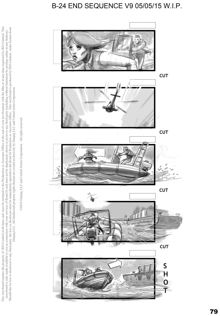 B-24 End Sequence V9 08-05-15-79.jpg
