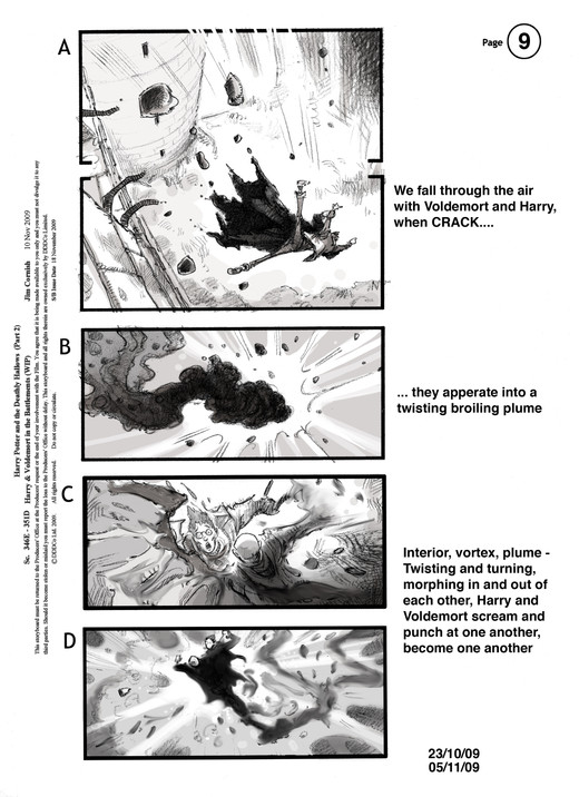 End New pg 9.jpg