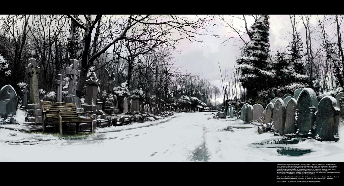 CemeteryZ.jpg