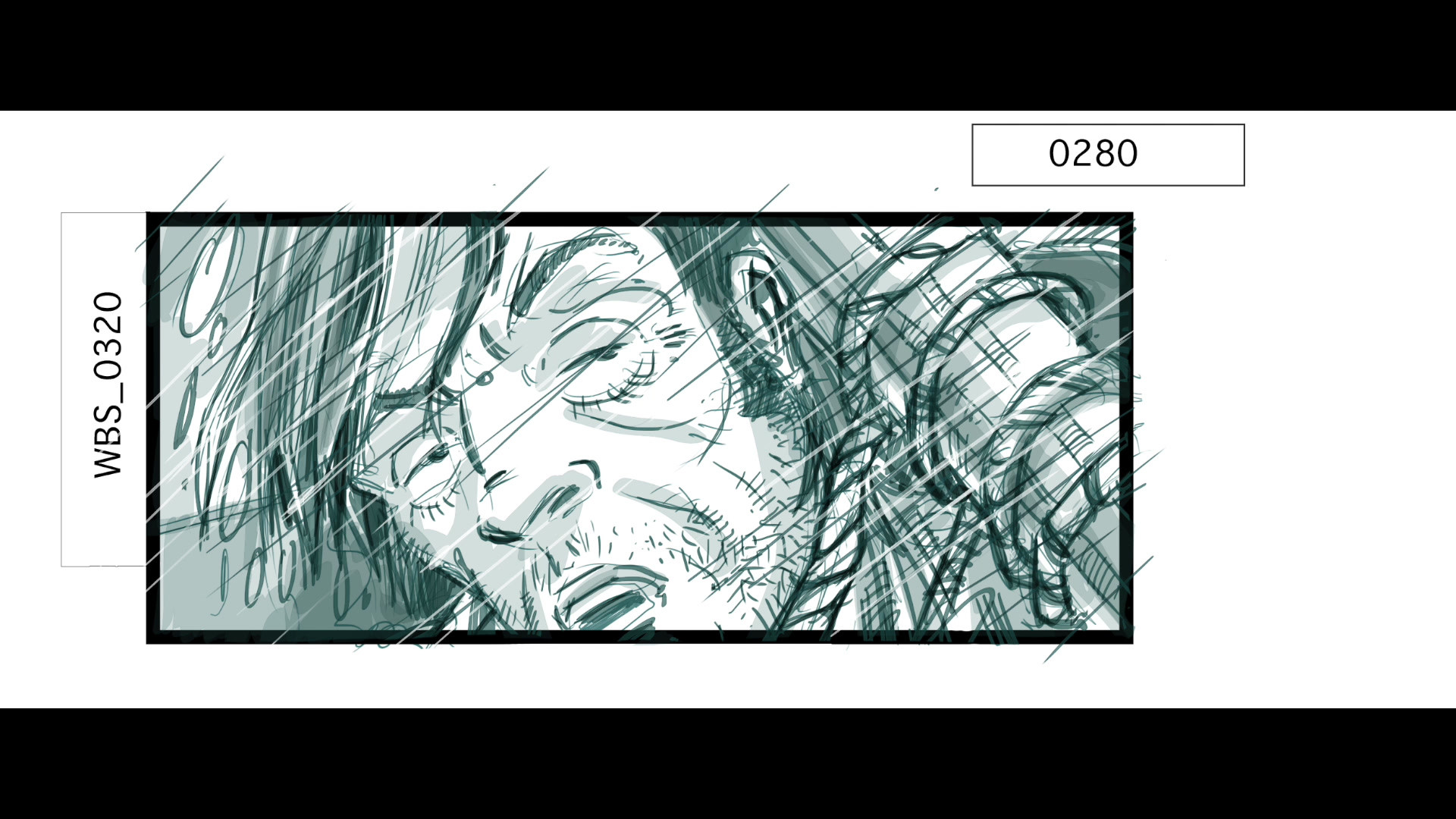 STORYBOARDS 2ND EDIT.mp4