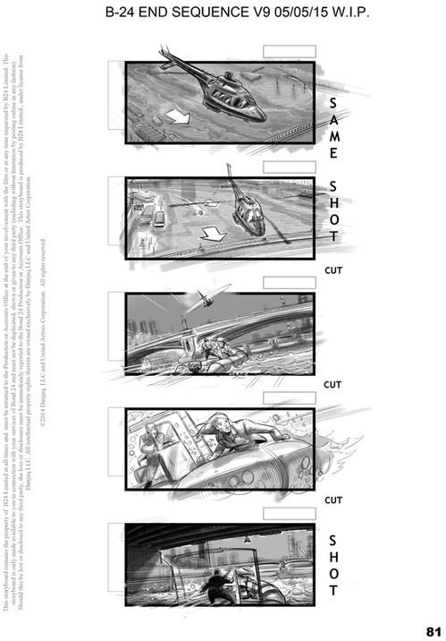 B-24 End Sequence V9 08-05-15-81.jpg
