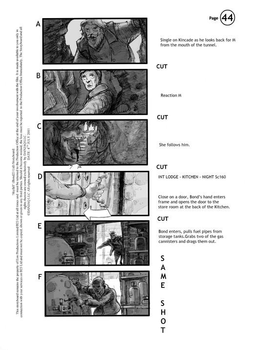 12-44.jpg