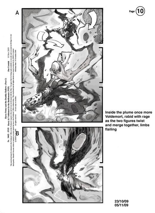 End New pg 10.jpg