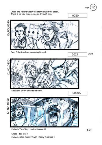 Essex Storm pg012-4 copy.jpg