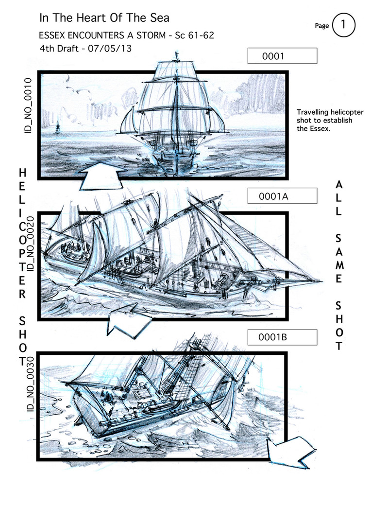 Essex Storm pg001-4 copy.jpg