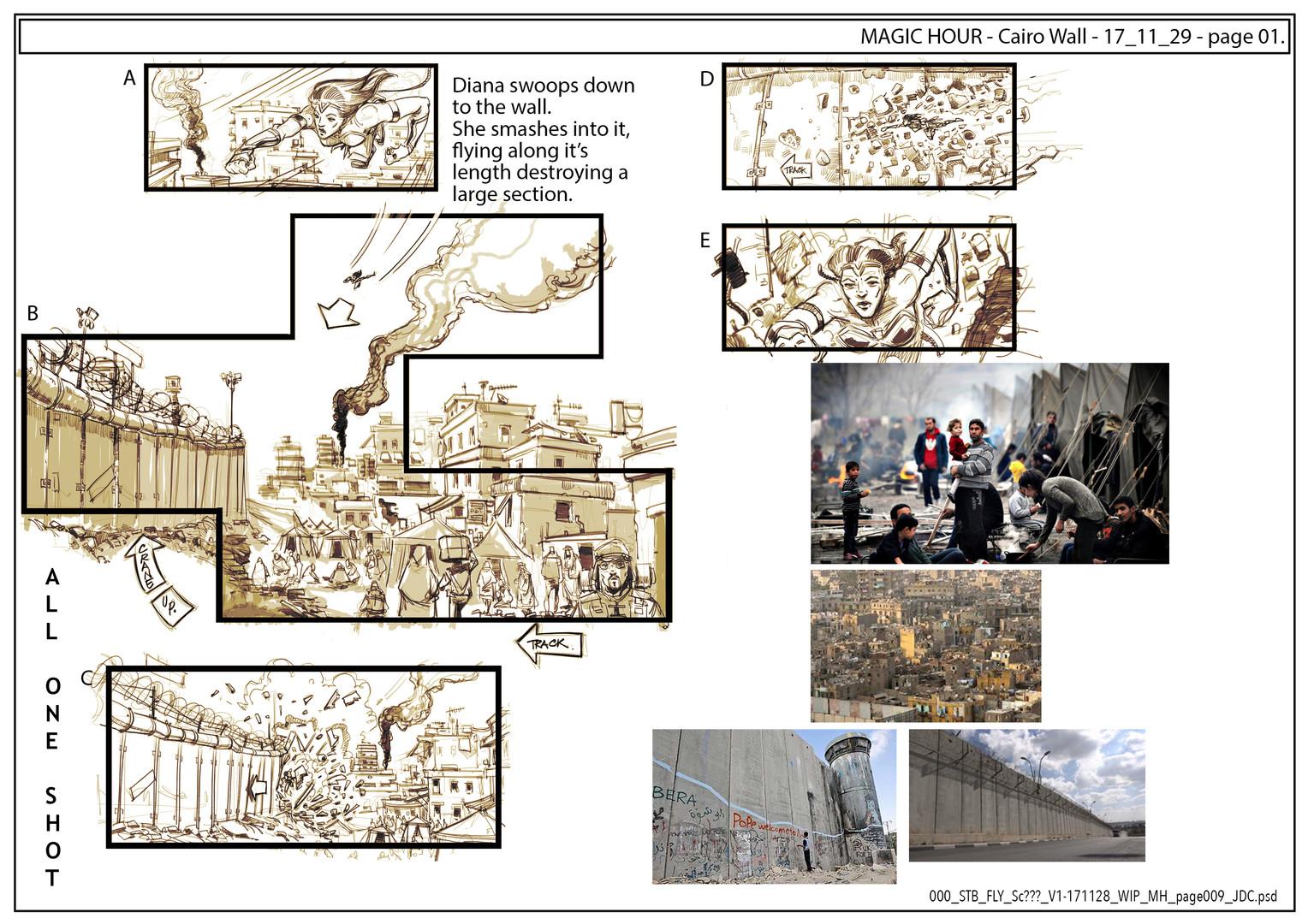 9-Cairo Wall pg009.jpg