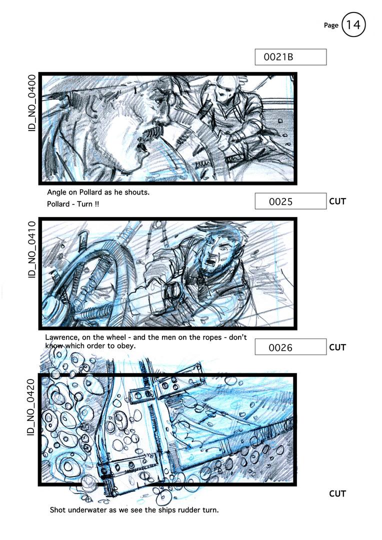 Essex Storm pg014-4 copy.jpg