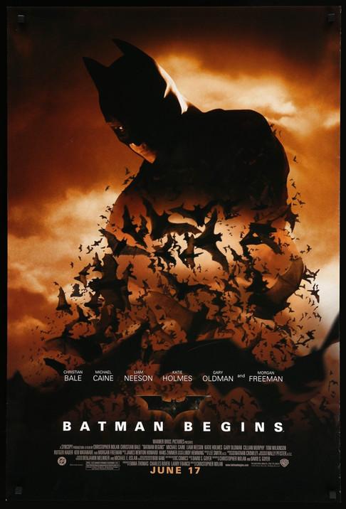 batman_begins_2005_advance_original_film