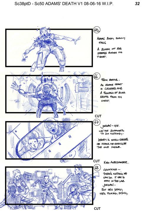 Adams Death Sc38ptD-Sc50-9 with notes 08