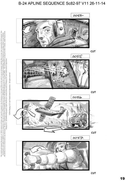 B-24 Alps Sequence V11 01-12-14-19.jpg