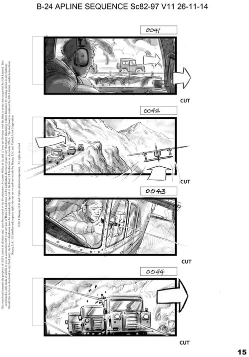 B-24 Alps Sequence V11 01-12-14-15.jpg